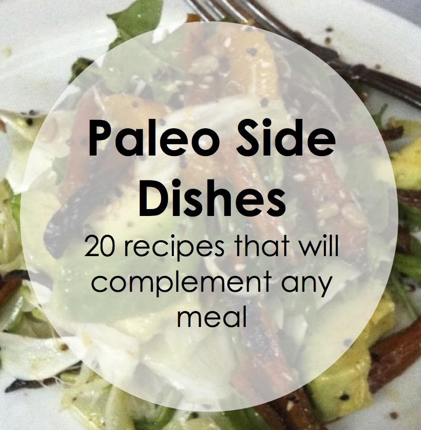 20PaleoSideDishIdeas