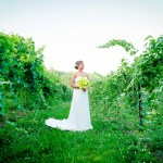 0013_Brittany_Bridal_140701__WesBrownPhotography_Portraits_WEB