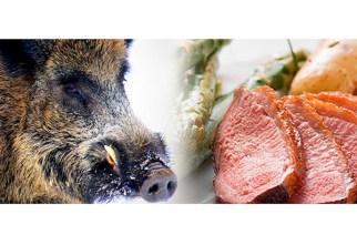 Cazadores solidarios: ADECAP y ASICCAZA donarán carne de caza