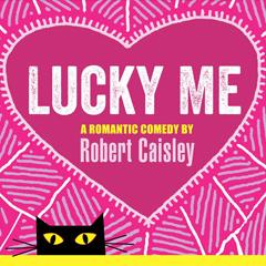November 5: Lucky Me