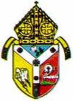 Archdiocese of Caceres Installs New Calabanga Parish