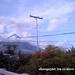 2010_0911_aleco