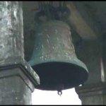 2011_0525_bells