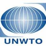 2014_0517_UNWTO