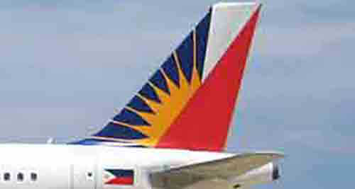 PAL, PH agree on fare discount for government employees' domestic travel