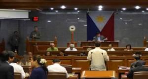 2015_1210_Senate