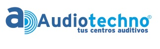 Audiotechno