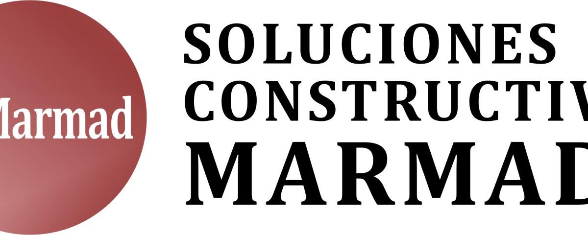 MARMAD soluciones constructivas 002