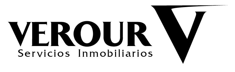 Verour 2
