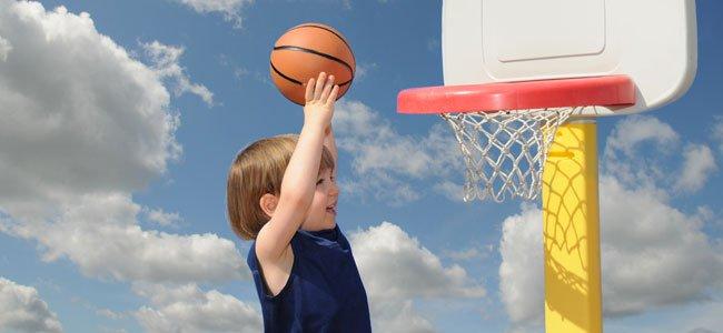 baloncesto-p