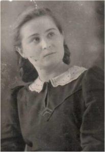 d-s-sergacheva