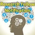 Junior_Research_Fellow_Notification