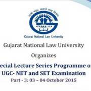 Special-Lecture-Series-Programme-on-UGC-NET-and-SET-Examination