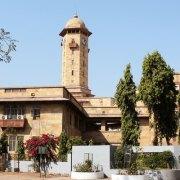 Gujarat_University