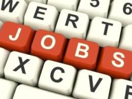 JobsDaily-45.jpg
