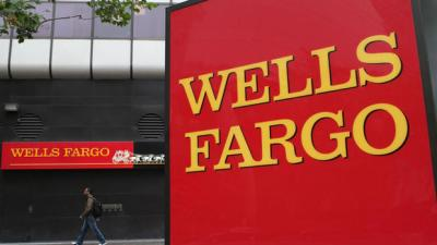 Wells Fargo to pay $6.58M to settle SEC charges - CBS News