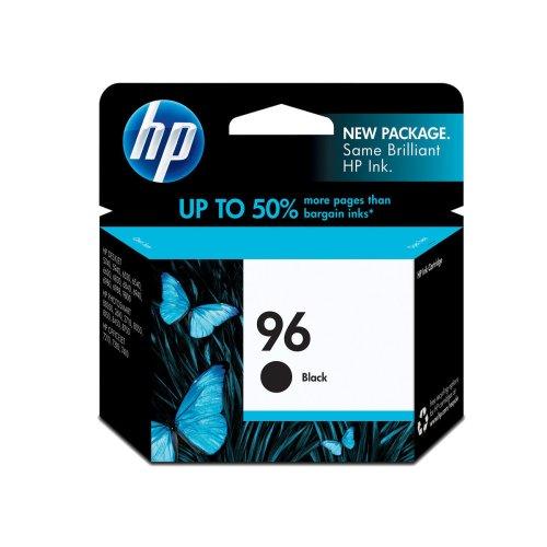 Medium Crop Of Hp Deskjet 6940