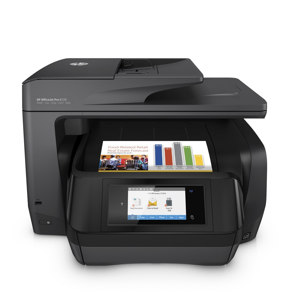 Posh One Printer Mobile Mobile Printing By Office Depot Officemax Hp Officejet Pro Wireless All Hp Officejet Pro Wireless All One Printer dpreview Why Is My Printer Printing Blank Pages
