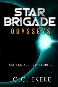 SB-Odysseys_10112015