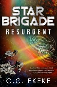 sb_resurgent-cover_09212015