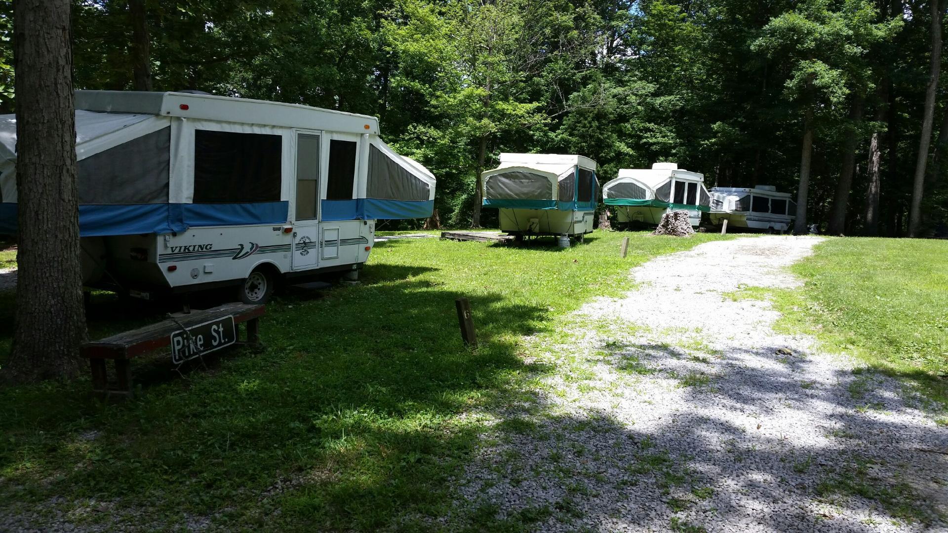 96 Rv Camping Wallpaper Rv Camping White Mou Rv
