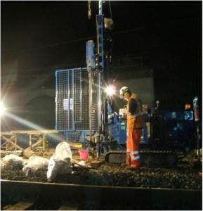 rail-night