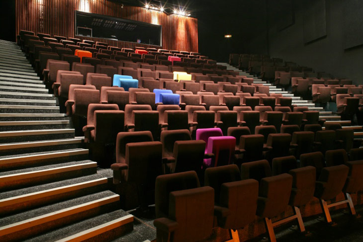 theatre04