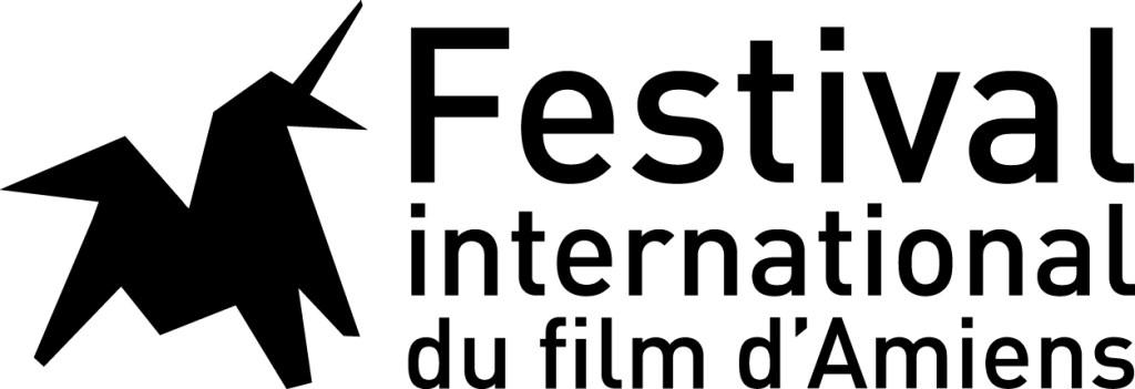 festival-international-du-film-damiens-d-r
