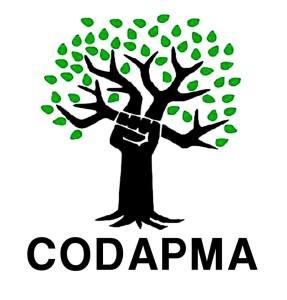 codapma