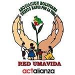 Red UMAVIDA