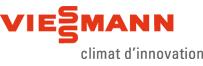 Viessman Partenaires CCM Vaucluse