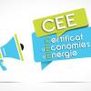 Le dispositif CEE (Certificat d'Economies d'Energie)