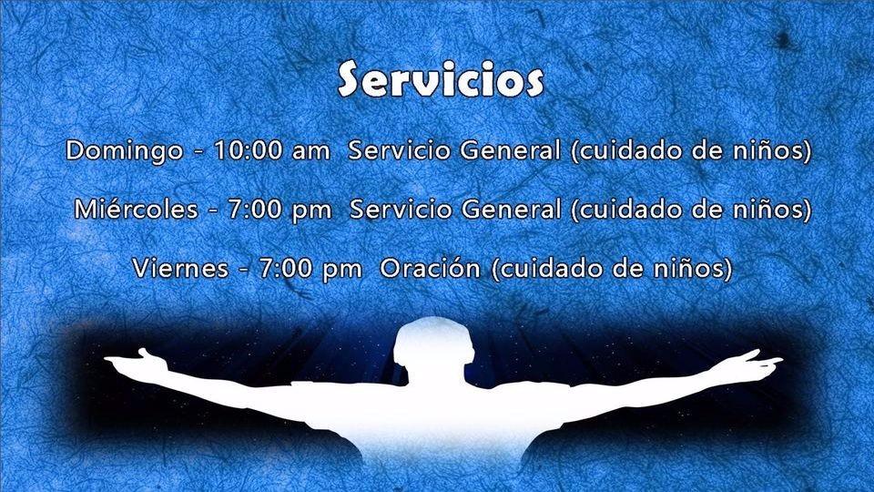 servicios-2_result