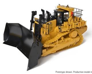 D10T2-Coal-01