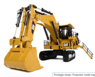 prod-cat-6020B-1