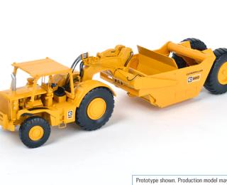 prod-cat-660-1
