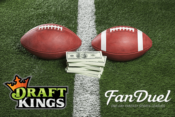 Daily Fantasy Sports: A Billion-Dollar Industry with Legal Hurdles