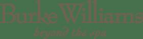bwsite-headerlogo