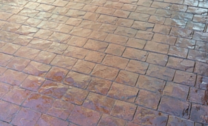 Driveway cleaning in Liverpool & Bootle