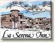 La-Serena-Inn