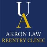 ProfileReentryClinic