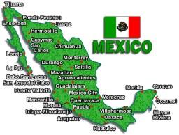 MexicoMap550