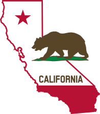 636054606033326119-1877630735_California-Outline-and-Flag-Solid