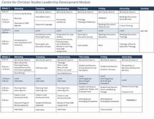 LDM-agenda-pic
