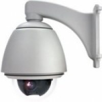 JUAL CCTV AVTECH TIPE AVN – 284