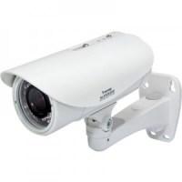 JUAL CCTV VIVOTEK TIPE IP8352