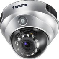 Jual CCTV, FD8161 Vivotek 2 mega-pixel, sangat murah, tapi canggih