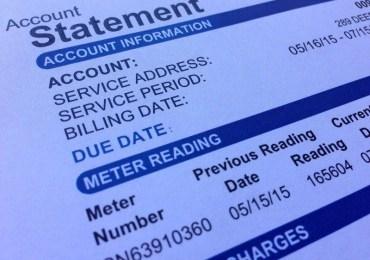 CCWD Empowers Customers Through Billing Improvements