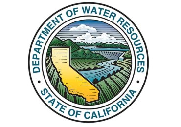 Stay Updated on Reservoir Levels in Calaveras