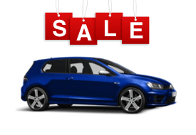 Best New Car Deals in Your Area - CarsDirect